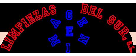 Empresa de limpieza Almeria